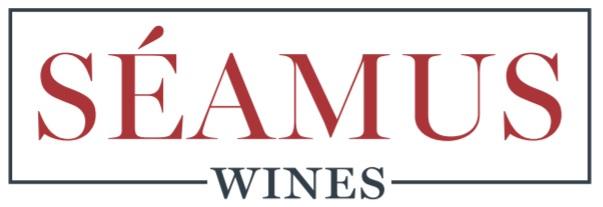 SÉAMUS WINES